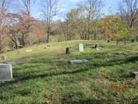 Swafford Cemetery