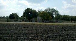 El Naranjo Cemetery
