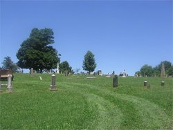 Fleming County Cemetery