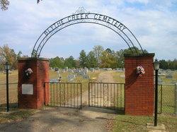 Blythe Creek Cemetery