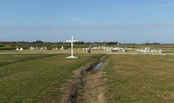 Carron Cemetery