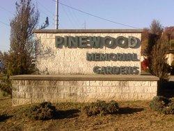 Pinewood Memorial Gardens