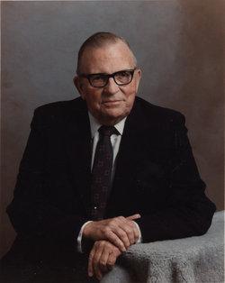 Oliver Kemper