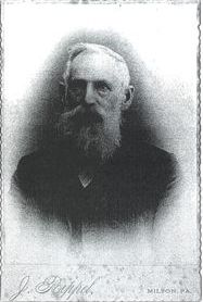 Joseph Calwell