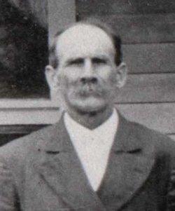 Isaac E. Thornton