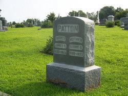 James R. Patton, Sr