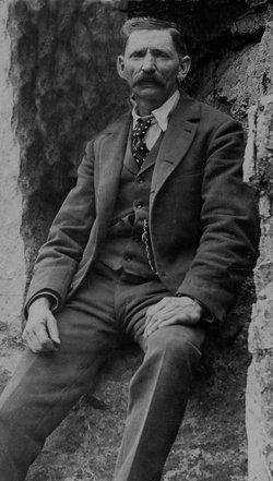 Albert Vanderhoff Carpenter