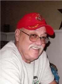 Stephen Eugene Conner