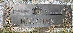 Houston W. Higgins