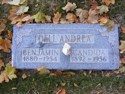 Benjamin Dell'Andrea