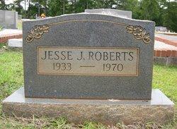 Jesse Jack Roberts