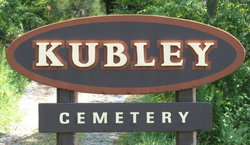 Kubley Cemetery