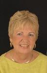 Bonnie Kupchik