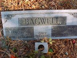 Celia Bagwell Bratton