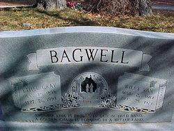 Ethel Gray Bagwell