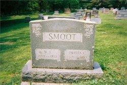 William Thomas Smoot