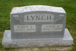 John Robert Lynch