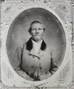Eli Goodwin