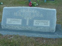 Josephine Majorana