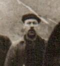 John Seely Allen, III