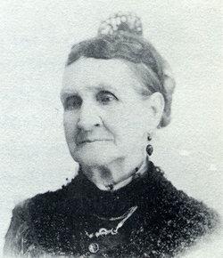 Ann Wollerton <I>Dilworth</I> Bringhurst