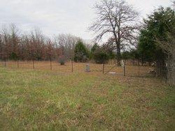 Petet Cemetery