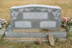 Sharon J Laurent