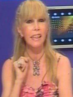 Beatriz Ábalo