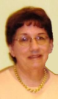 Diane <I>Berk</I> Albright