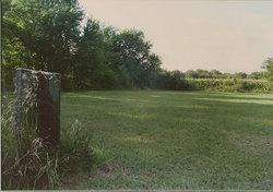 Gittings Cemetery