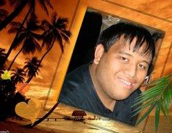 "Jay Galindo ""Jay"" Ciocon"