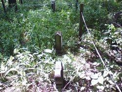 Grush Cemetery