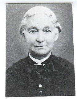 Polly Tryphena <I>Fairchild</I> Bryson