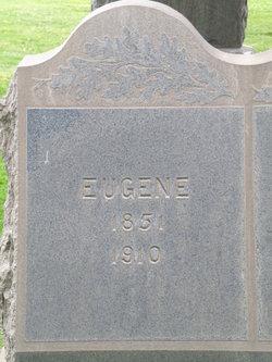 Eugene D. Engley