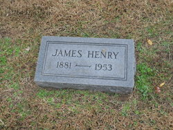 James Henry Owens