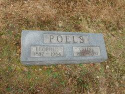 Celine Poels
