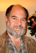 Dale Floyd Beecher