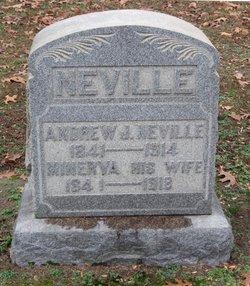 Andrew J. Neville
