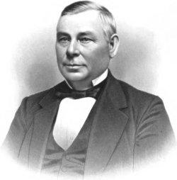Charles Mallory