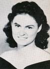 Mary Jo <I>Swearingen</I> Philmon