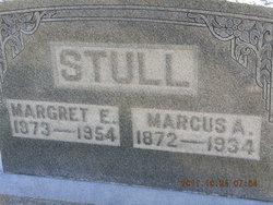 Marcus Asberry Stull
