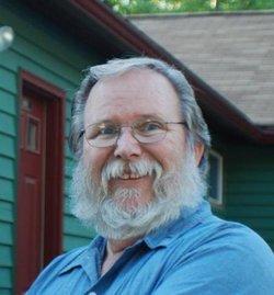 Kevin Sigler