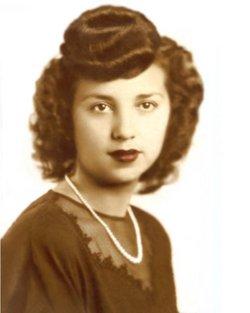 Estella Bernadette