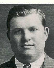 William H Crowell