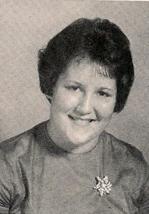 Beverly S Cox