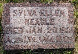 Silva E. Neagle