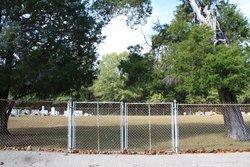 Laurel Cemetery
