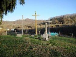 Smiths Run Cemetery