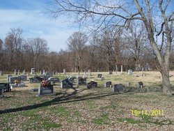 Battle Creek Cemetery