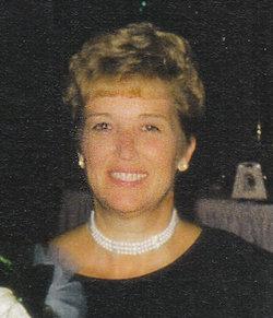 Sheila (Horn) Strickler
